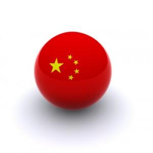 china-investment
