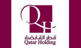 Qatar-Holding